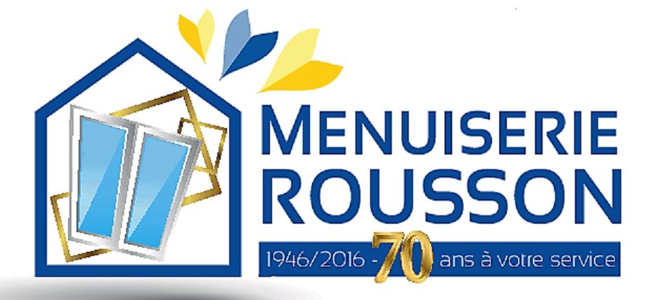 Menuiserie Rousson